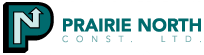 Prairie North Construction LTD